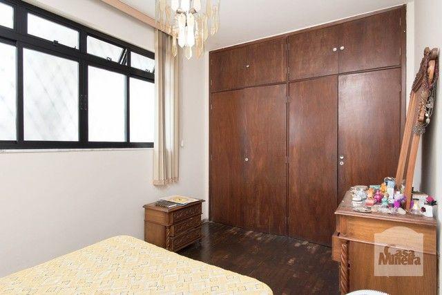 Apartamento à venda com 4 dormitórios em Novo são lucas, Belo horizonte cod:107053 - Foto 6