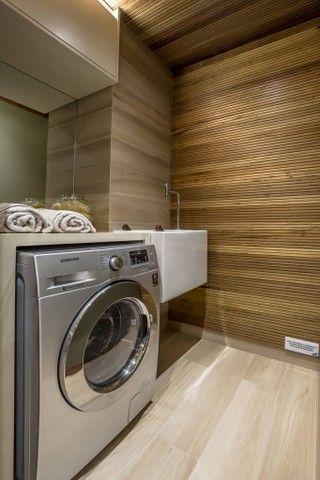 Apartamento com 2 quartos no 360 Oeste LifeStyle - Bairro Setor Oeste em Goiânia - Foto 10