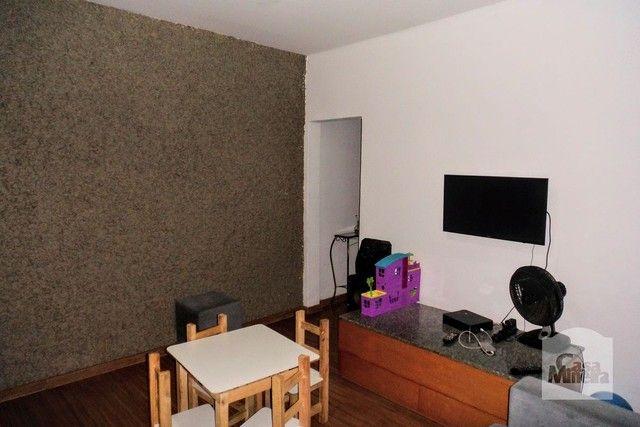 Casa à venda com 2 dormitórios em Sagrada família, Belo horizonte cod:249295 - Foto 10