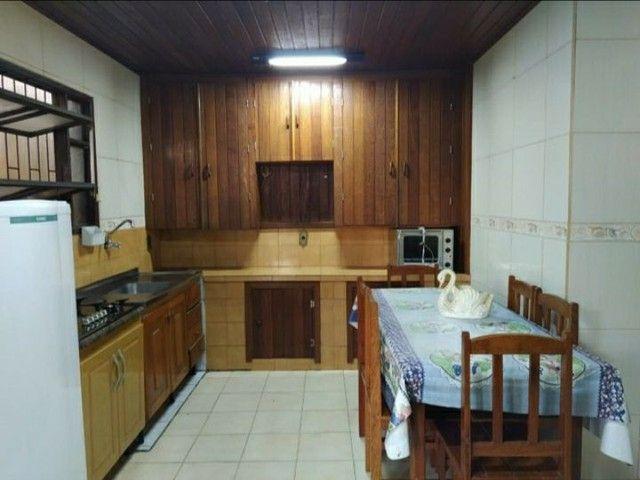 T casa a venda no Bairro do Barreiro  - Foto 4