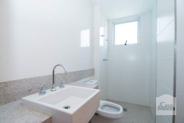 Apartamento à venda com 4 dormitórios em São josé, Belo horizonte cod:14212 - Foto 18