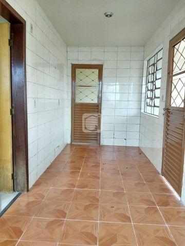 Casa à venda com 3 dormitórios em Nossa senhora do perpétuo socorro, Santa maria cod:8753 - Foto 13