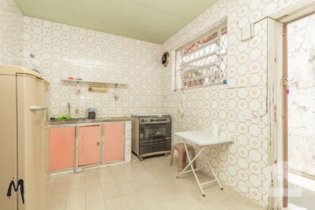 Casa à venda com 4 dormitórios em Colégio batista, Belo horizonte cod:272810 - Foto 15
