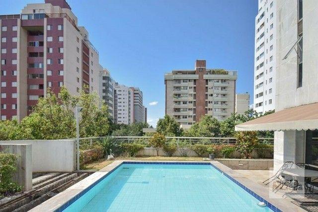 Apartamento à venda com 1 dormitórios em Savassi, Belo horizonte cod:278316 - Foto 12