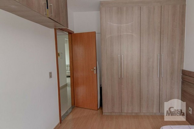 Apartamento à venda com 3 dormitórios em Ouro preto, Belo horizonte cod:277297 - Foto 16
