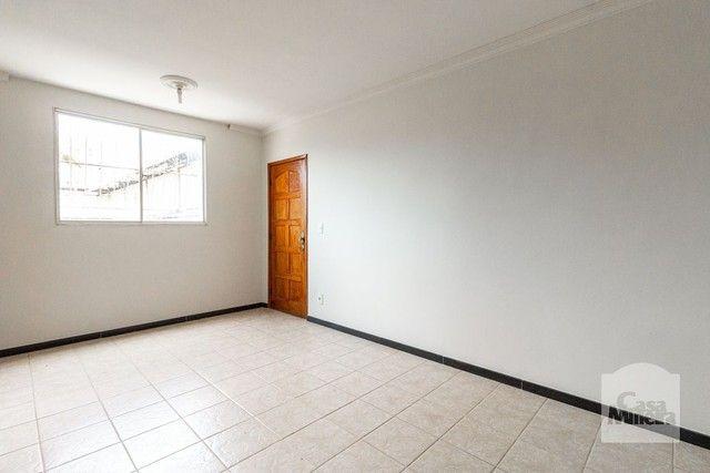 Apartamento à venda com 3 dormitórios em Itapoã, Belo horizonte cod:274375 - Foto 2