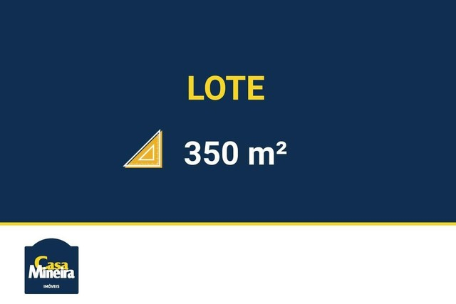 Terreno à venda em São lucas, Belo horizonte cod:104772