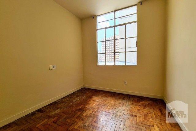 Apartamento à venda com 2 dormitórios em Centro, Belo horizonte cod:276624 - Foto 8