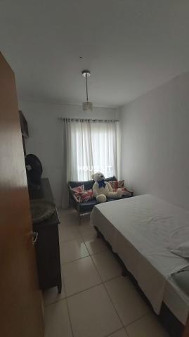 Apartamento no Edifício Nova Petrópolis - Foto 10