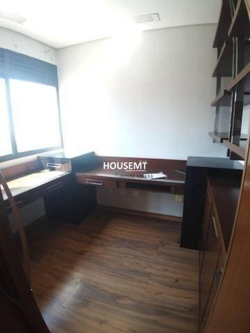 Domus Máxima apartamento no bairro goiabeiras - Foto 2