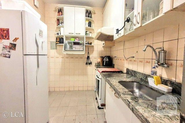 Casa à venda com 3 dormitórios em Santa amélia, Belo horizonte cod:315168 - Foto 12