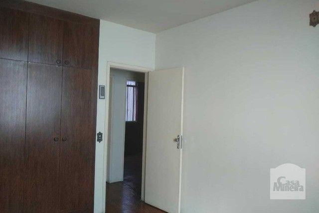 Casa à venda com 3 dormitórios em Dona clara, Belo horizonte cod:314336 - Foto 11