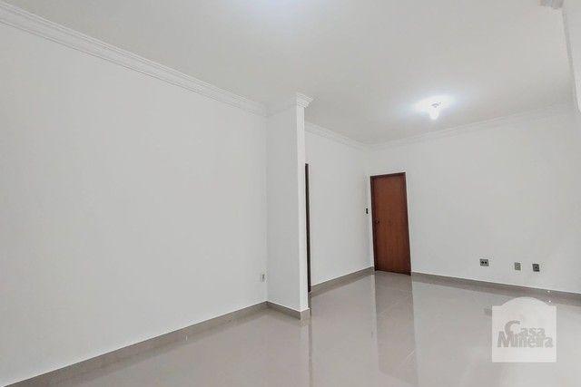 Apartamento à venda com 3 dormitórios em Dona clara, Belo horizonte cod:318504 - Foto 3
