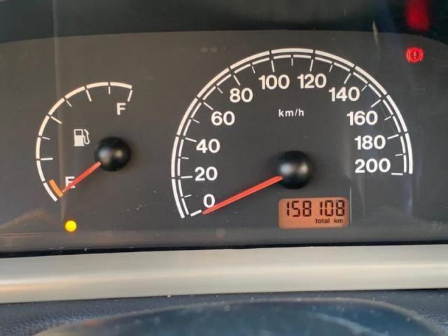 FIAT SIENA 1.0 MPI 8V FIRE FLEX MEC. - Foto 9