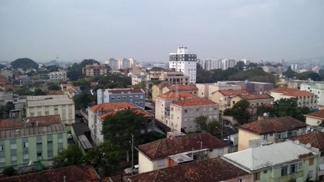 Apartamento à venda com 2 dormitórios em Jardim lindóia, Porto alegre cod:KO13949 - Foto 6