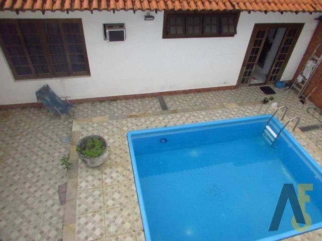 Casa com 3 dormitórios à venda por R$ 1.200.000,00 - Anil - Rio de Janeiro/RJ - Foto 19
