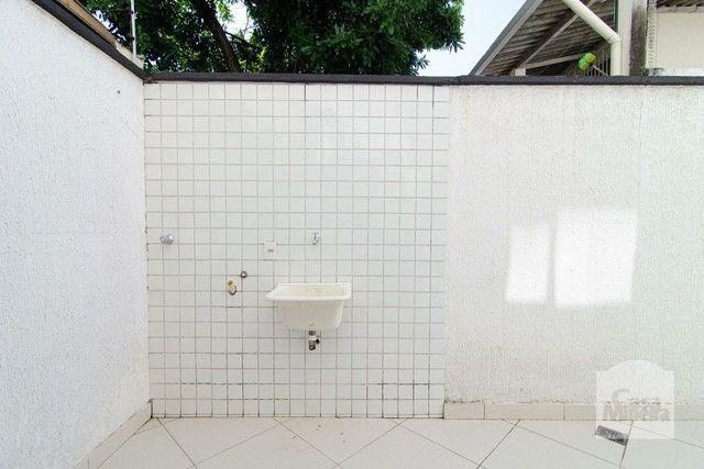 Apartamento à venda com 3 dormitórios em Serrano, Belo horizonte cod:279227 - Foto 17