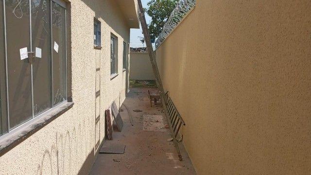 Casa 3/4 no Residencial Itaipu em Goiânia, Próximo a Go 040 e Garavelo - Foto 16