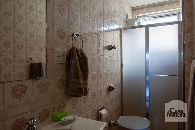 Apartamento à venda com 4 dormitórios em Lourdes, Belo horizonte cod:278260 - Foto 16