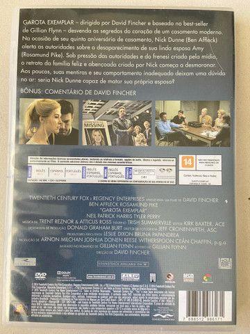 DVD.  - Foto 3