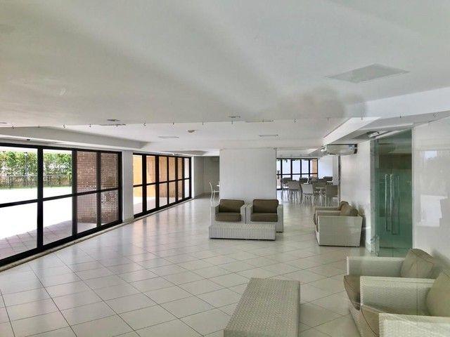 Cobertura à venda, 407 m² por R$ 2.050.000,00 - Miramar - João Pessoa/PB - Foto 4