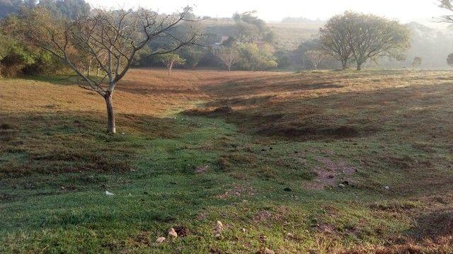 Fazenda, Sítio, Chácara a Venda em Porangaba, Torre de Pedra, Bofete, Área 178.838m² (7,39 - Foto 4