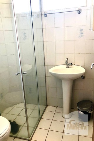 Apartamento à venda com 2 dormitórios em Padre eustáquio, Belo horizonte cod:275944 - Foto 9