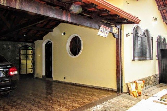 Casa à venda com 3 dormitórios em Santa efigênia, Belo horizonte cod:253174 - Foto 14