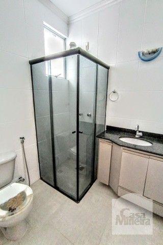 Casa à venda com 3 dormitórios em Santa amélia, Belo horizonte cod:277013 - Foto 6