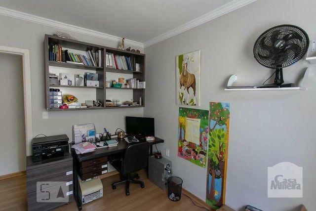 Casa à venda com 3 dormitórios em Santa amélia, Belo horizonte cod:320961 - Foto 14