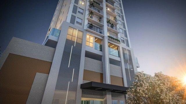 Apartamento com 2 quartos no 360 Oeste LifeStyle - Bairro Setor Oeste em Goiânia - Foto 16
