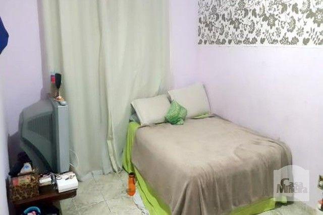 Apartamento à venda com 3 dormitórios em Santa efigênia, Belo horizonte cod:111600 - Foto 5