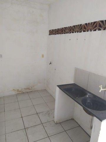 Vende-se casa em bairro Vila Velha IV - Fortaleza-Ceará - Foto 9