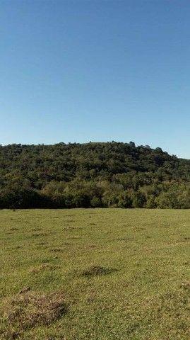 Fazenda, Sítio, Chácara, para Venda em Porangaba com 72.600m² 3 Alqueres, Plano, Limpo, 10 - Foto 12