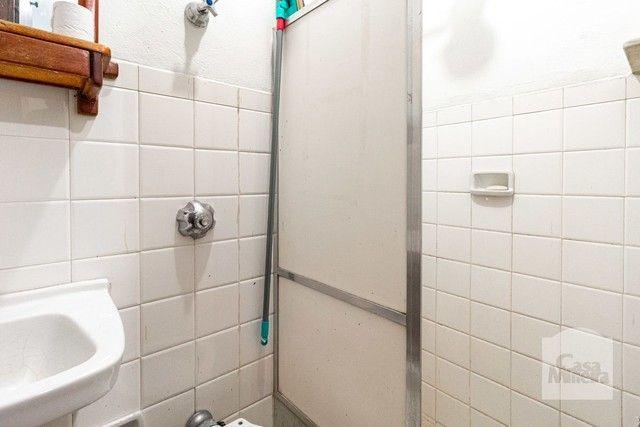 Apartamento à venda com 4 dormitórios em Boa viagem, Belo horizonte cod:269666 - Foto 14