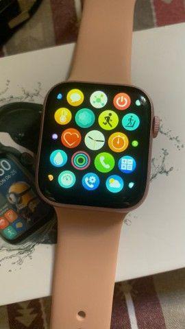 Smartwatch HW16 - Foto 3
