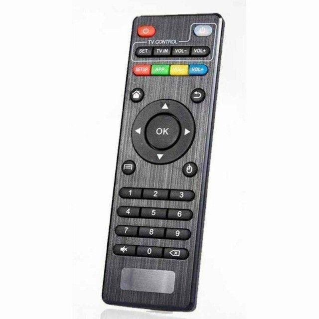 Controle para TV Box vários modelos, consultem. - Foto 2