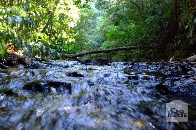 Loteamento/condomínio à venda em Bosque da ribeira, Nova lima cod:246245 - Foto 14