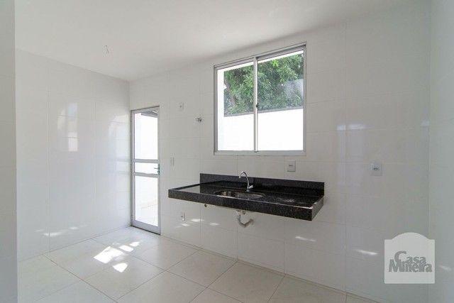 Apartamento à venda com 3 dormitórios em Serrano, Belo horizonte cod:279227 - Foto 15