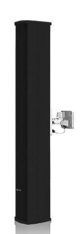 Caixas de Som Line Vertical: OLB 602 e 1201 Oneal  - Foto 2