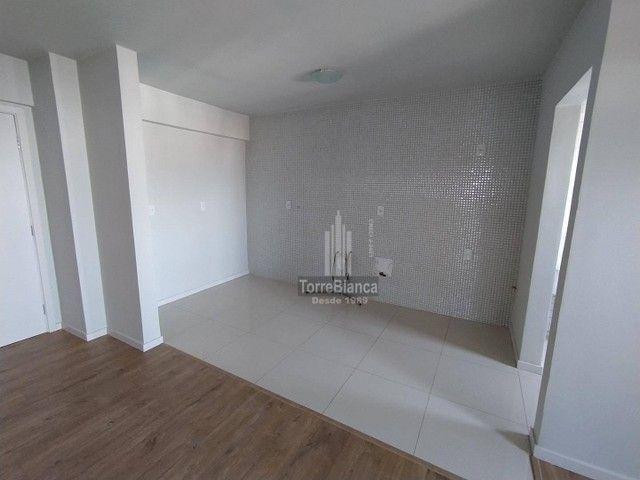 Apartamento com 3 dormitórios - Foto 5