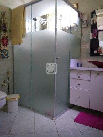 Casa à venda com 5 dormitórios em São josé, Santa maria cod:24519 - Foto 11