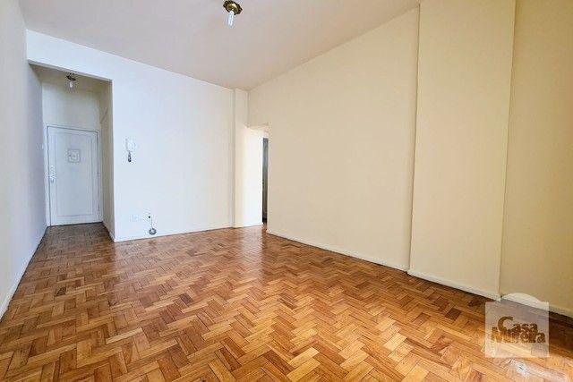 Apartamento à venda com 2 dormitórios em Centro, Belo horizonte cod:276624 - Foto 6