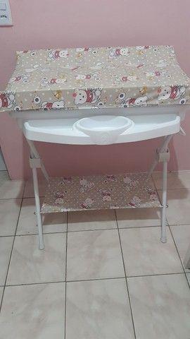 banheiro de luxo galzerano