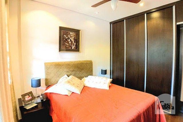 Casa à venda com 3 dormitórios em Indaiá, Belo horizonte cod:253366 - Foto 12