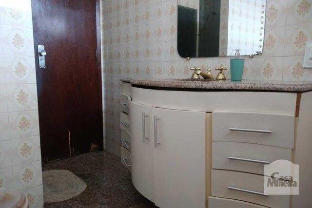 Casa à venda com 3 dormitórios em Caiçaras, Belo horizonte cod:279273 - Foto 18