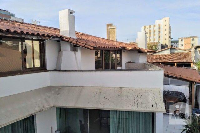 Casa à venda com 3 dormitórios em Caiçara-adelaide, Belo horizonte cod:250036 - Foto 17