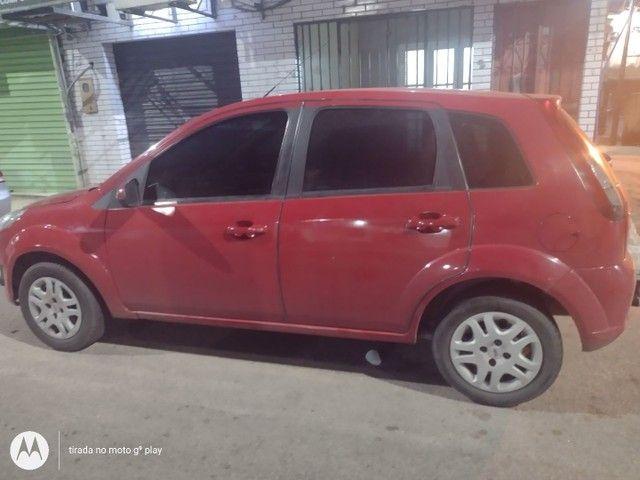 Fiesta Hatch 2012/2013 - Foto 4