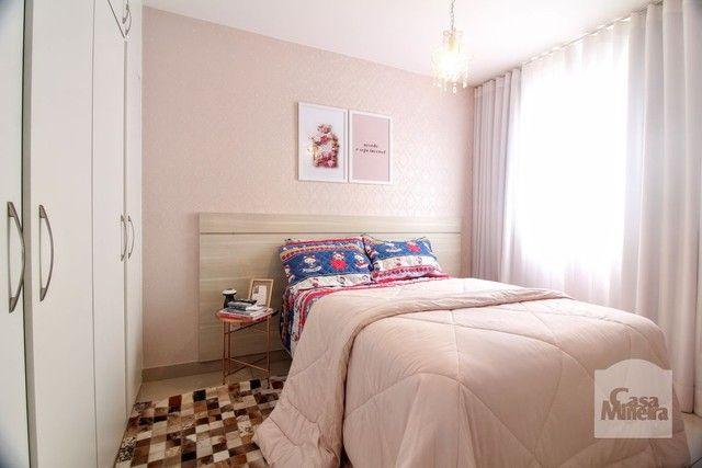 Apartamento à venda com 2 dormitórios em Padre eustáquio, Belo horizonte cod:275120 - Foto 6