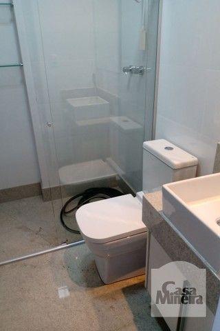 Apartamento à venda com 3 dormitórios em Dona clara, Belo horizonte cod:275561 - Foto 16